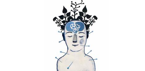 Genoptræning for hjerneskader