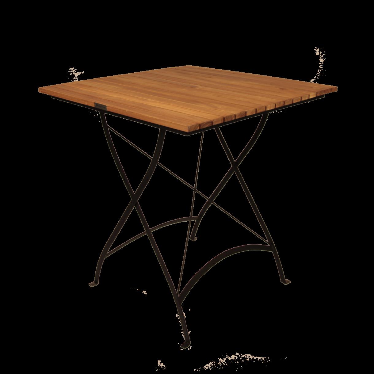 Mangler du det perfekte bord til din altan?