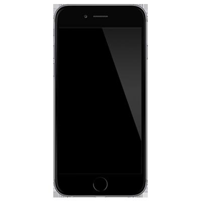 Har du smadret din iPhone 6?