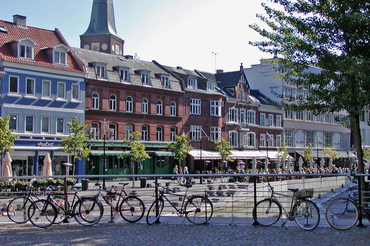 Find din personlige erhvervsmægler i Aarhus