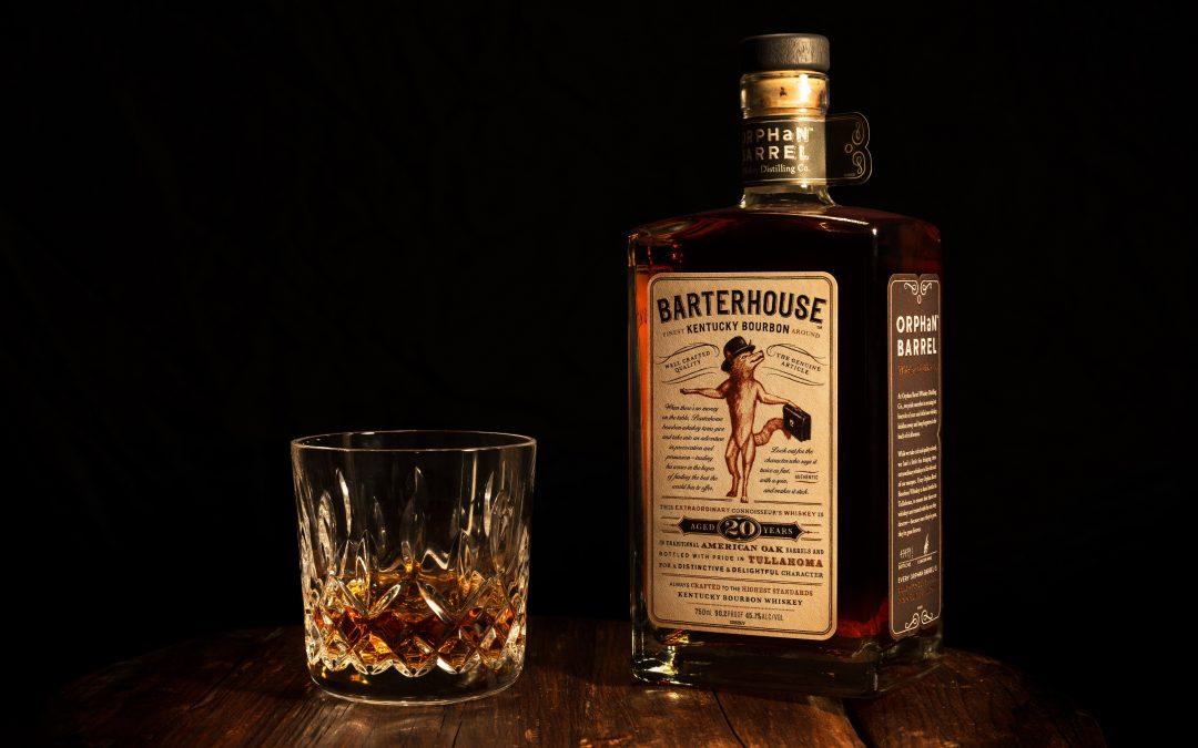 Whisky for begyndere